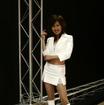 【東京オートサロン06】コンパニオン写真蔵…その47