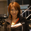 【東京オートサロン06】コンパニオン写真蔵…その50