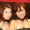 【東京オートサロン06】コンパニオン写真蔵…その53