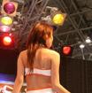 【東京オートサロン06】コンパニオン写真蔵…その54