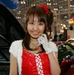 【東京オートサロン06】コンパニオン写真蔵…その56