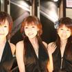【東京オートサロン06】コンパニオン写真蔵…その57