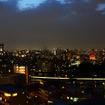 「座って帰りたい」という人たちの行動パターンも上野東京ラインの開業で変わるか……