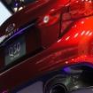 日産 GT-R のセダン版、市販化計画は中止か…インフィニティ Q50 オールージュ
