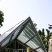 トリノに、あのジウジアーロ デザインの館