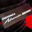 ブリヂストン POTENZA Adrenalin RE003