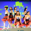日本グッドイヤー(東京オートサロン2015)