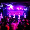 愛乙女★DOLL (カストロール WINTER LIVE 2014 -DRIVING- 神奈川・藤沢、12月28日)