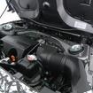 ホンダ S660 プロトタイプ
