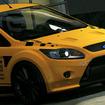 【特集】新作レースシミュ『Project CARS』の全貌に迫る―コミュニティが生み出す究極の自動車ゲーム