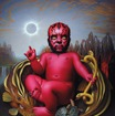 「Dawn of Maul」Will Wilson