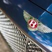ベントレー フライングスパーV8