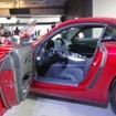 メルセデス AMG GT