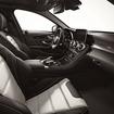 メルセデス-AMG C63