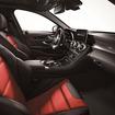 メルセデス-AMG C63S