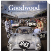 Goodwood - Revival・Members'Meeting・Festival of Speed