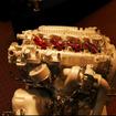 ボルボ XC60 D4 Rデザイン