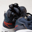 「Instapump Fury for ZOZOTOWN」(税込2万304円)