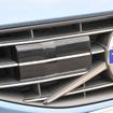 ボルボ V60 ディーゼルで東京-鹿児島を無給油チャレンジ