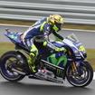 MotoGP日本GP決勝
