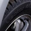 グッドイヤーのオールシーズンタイヤ『Vector 4Seasons』