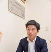 日本グッドイヤー販売企画本部の石山真嗣氏