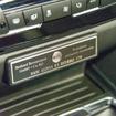 BMW アルピナ B3 Bi-Turbo(東京モーターショー15)