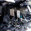 ホンダ プロジェクト2&4 powered by RC213V(東京モーターショー15)