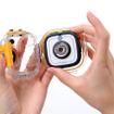 タカラトミーの子ども向けアクションカメラ「プレイショット」