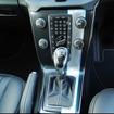ボルボ V40 T5 Rデザイン カーボン・エディション