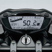 スズキ SV650/A