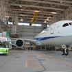 2020年に向けた国産バイオジェット・ディーゼル燃料の実用化計画
