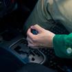 ATFの交換で中古車の走りはどう変わるか