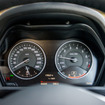 BMW X1 xDrive20i xLine