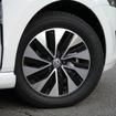VW ポロ ブルーモーション