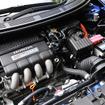 ホンダ CR-Z 改良新型