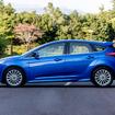 フォード フォーカス Sport+ Ecoboost