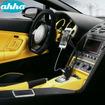 ahha Power Holder Car Charger Mount 3.4