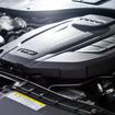 アウディ A7 スポーツバック 2.0 TFSI quattro