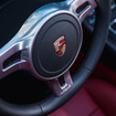 ポルシェ 911 タルガ4 GTS