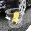 【カーライフよろず知恵袋】今年の汚れは今年のうちに「洗車の基本テクニック」を伝授! Part.4「ワックス&コーティング」