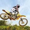 【まとめ】国産二輪、輸入二輪、三輪バイクも続々登場…モーターサイクル試乗記