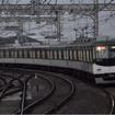 京阪電鉄は本線で急行・普通の終夜運転を行う