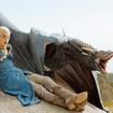 「ゲーム・オブ・スローンズ 第四章:戦乱の嵐-後編-」Game of Thrones (C) 2015 Home Box Office,Inc. All rights reserved. HBO(R) and related service marks are the property of Home Box Office, Inc. Distributed by Warner Home Video Inc.