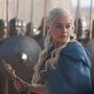 「ゲーム・オブ・スローンズ 第三章 :戦乱の嵐」Game of Thrones (C) 2015 Home Box Office,Inc. All rights reserved. HBO(R) and related service marks are the property of Home Box Office, Inc. Distributed by Warner Home Video Inc.