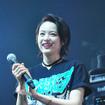 「COUNTDOWN JAPAN 15/16」