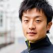 自転車ロード全日本チャンピオン、窪木一茂「もっと強くなりたい」…新天地でより高見を目指す