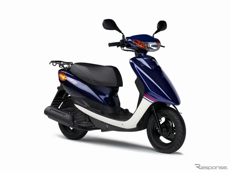 初めて買うバイクは~150ccまで。繰り返す、初バイクで大型は買うな