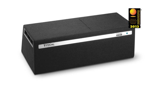 FOCAL・DSA 500 RT