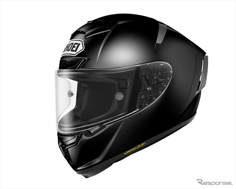 SHOEI X-Fourteen